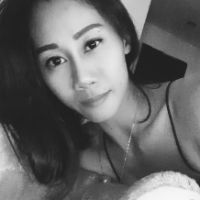 Photo 92949 for Nueng1982 - Thai Romances Online Dating in Thailand