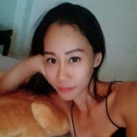 Photo 92950 for Nueng1982 - Thai Romances Online Dating in Thailand