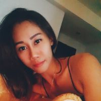 Photo 92952 for Nueng1982 - Thai Romances Online Dating in Thailand