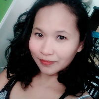 Photo 42242 for Fan - Thai Romances Online Dating in Thailand