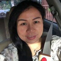 Photo 41733 for Aoy-1980 - Thai Romances Online Dating in Thailand