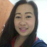 Photo 41744 for Ammikaza12345 - Thai Romances Online Dating in Thailand