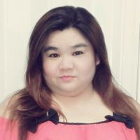 Photo 41760 for Noonuy5822 - Thai Romances Online Dating in Thailand