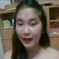 Foto 41764 para Phueng - Thai Romances Online Dating in Thailand