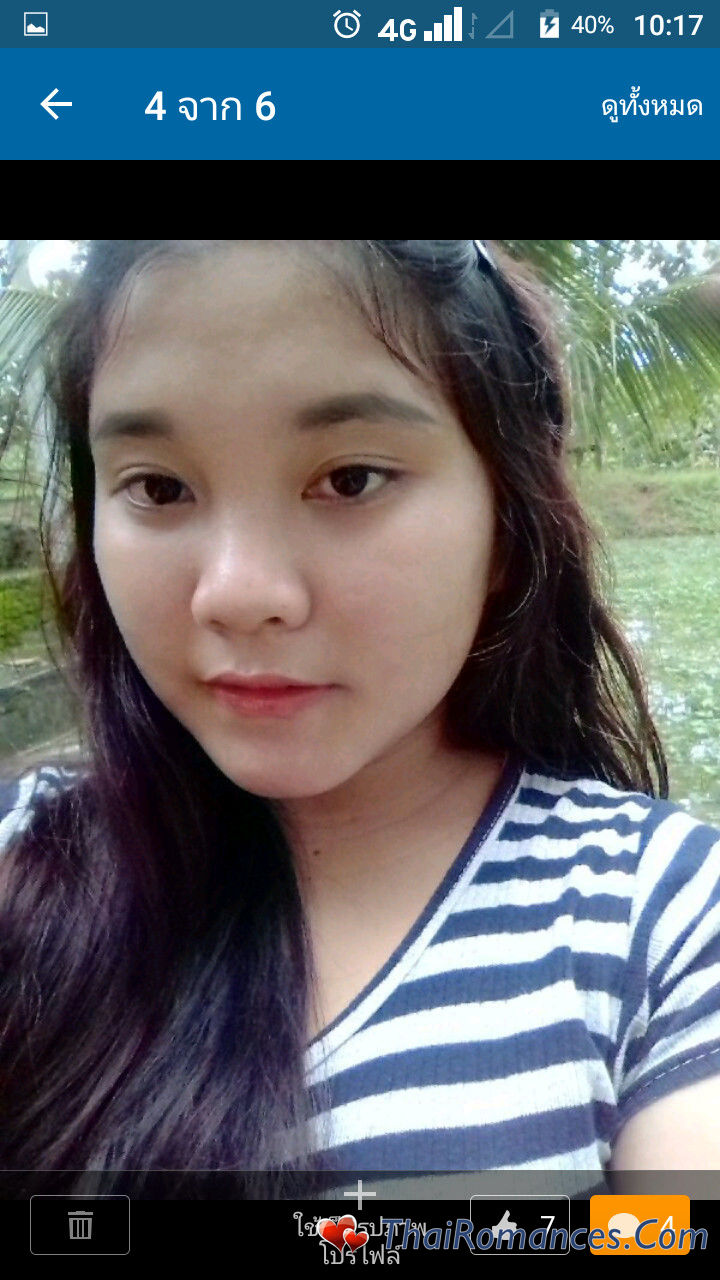 chiang rai dating If you have lived or have visited thailand often enough you probably know by now that bangkok or pattaya probably has the best selection of ladyboys however, other areas in thailand such as.
