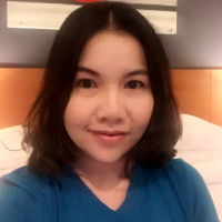 Photo 41767 for Alisa7922 - Thai Romances Online Dating in Thailand