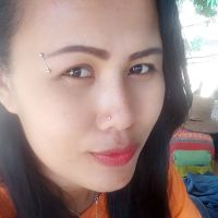 Photo 41769 for Applebaa25 - Thai Romances Online Dating in Thailand