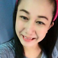 Photo 41804 for NaUghtYpAt - Thai Romances Online Dating in Thailand