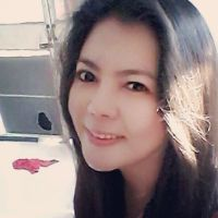 Photo 41849 for beeanong - Thai Romances Online Dating in Thailand