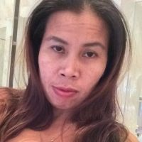 Photo 41821 pour Pen_Ananya - Thai Romances Online Dating in Thailand