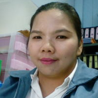 Hello I'm Yin from Thailand  - Thai Romances Rencontres