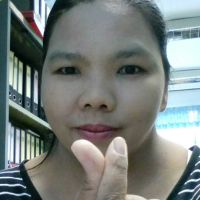 Foto 41831 para yinnapach - Thai Romances Online Dating in Thailand