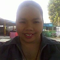 Foto 41832 para yinnapach - Thai Romances Online Dating in Thailand