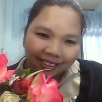 Foto 41833 para yinnapach - Thai Romances Online Dating in Thailand