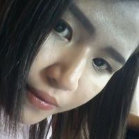 Photo 41835 for Kimi - Thai Romances Online Dating in Thailand