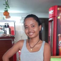 Photo 41838 for Lina_sim - Thai Romances Online Dating in Thailand
