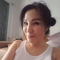 Photo 41844 for Invarin - Thai Romances Online Dating in Thailand