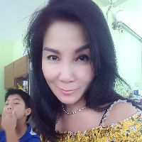 Photo 41845 for Invarin - Thai Romances Online Dating in Thailand