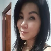 Photo 41846 for Invarin - Thai Romances Online Dating in Thailand