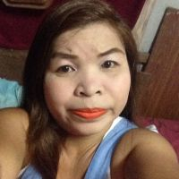 Photo 41862 for Pinpaka_teewong33 - Thai Romances Online Dating in Thailand