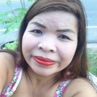 Photo 41864 for Pinpaka_teewong33 - Thai Romances Online Dating in Thailand