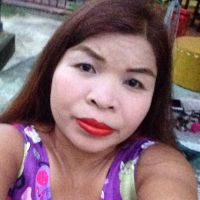 Photo 41865 for Pinpaka_teewong33 - Thai Romances Online Dating in Thailand