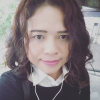 صور 41881 إلى Thidabear28 - Thai Romances Online Dating in Thailand