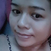 صور 41882 إلى Thidabear28 - Thai Romances Online Dating in Thailand