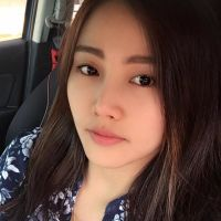 Photo 41911 for sasi12 - Thai Romances Online Dating in Thailand