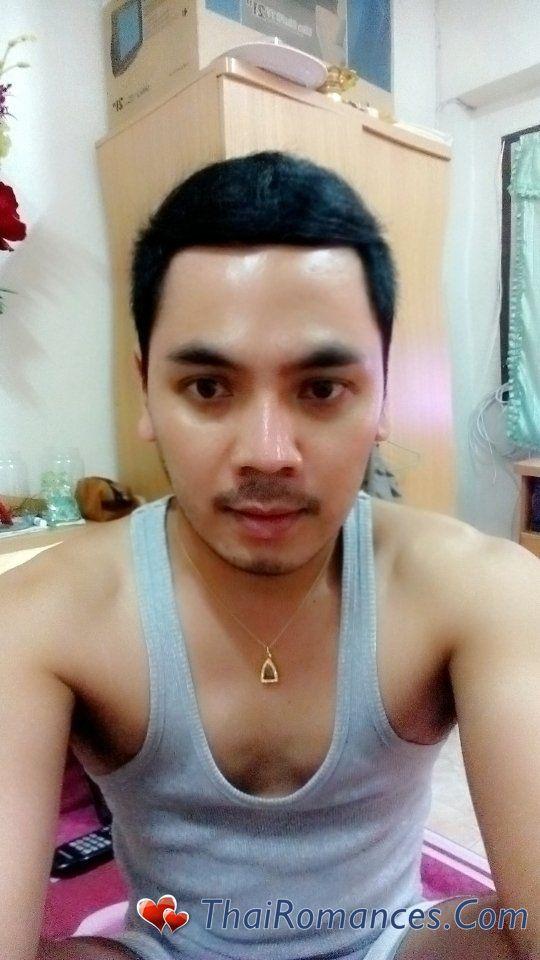 Online dating bangkok