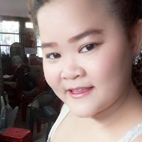 Photo 41931 for Deediiz - Thai Romances Online Dating in Thailand