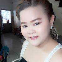 Photo 41933 for Deediiz - Thai Romances Online Dating in Thailand