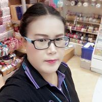 Photo 45860 for Veelaporn - Thai Romances Online Dating in Thailand