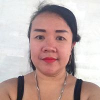 Photo 41951 for Annabel - Thai Romances Online Dating in Thailand