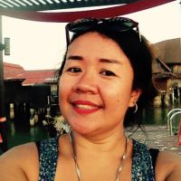 Photo 41952 for Annabel - Thai Romances Online Dating in Thailand