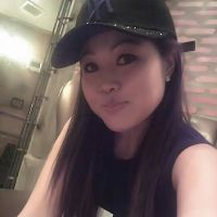Photo 59078 for Juliegirl - Thai Romances Online Dating in Thailand