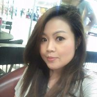 Photo 59079 for Juliegirl - Thai Romances Online Dating in Thailand