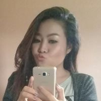 Photo 59082 for Juliegirl - Thai Romances Online Dating in Thailand