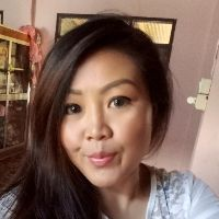 Photo 59451 for Juliegirl - Thai Romances Online Dating in Thailand