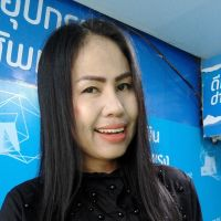 Photo 42092 for Annyka - Thai Romances Online Dating in Thailand
