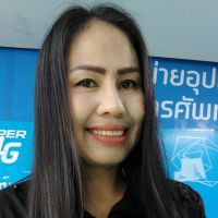 Feel free to know me more - Thai Romances Dating