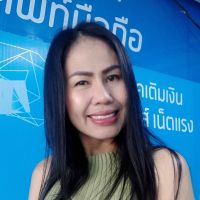 Sincerely  - Thai Romances Dating