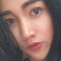 Photo 42025 pour Water-nana - Thai Romances Online Dating in Thailand