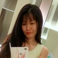 Photo 42033 for monetmona2 - Thai Romances Online Dating in Thailand