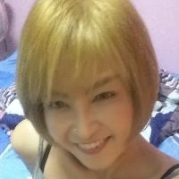 Photo 59094 for Emmi - Thai Romances Online Dating in Thailand