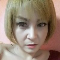 Photo 59095 for Emmi - Thai Romances Online Dating in Thailand