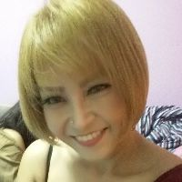 Photo 59096 for Emmi - Thai Romances Online Dating in Thailand