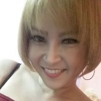 Photo 59097 for Emmi - Thai Romances Online Dating in Thailand