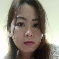 Photo 65059 for Sweed_tay - Thai Romances Online Dating in Thailand