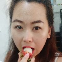 Photo 67731 for Sweed_tay - Thai Romances Online Dating in Thailand